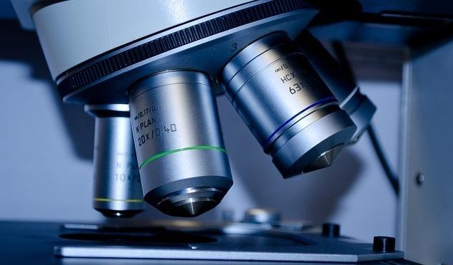 Polski wynalazek pomoże w badaniu błon komórkowych