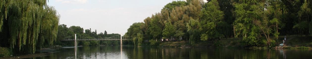 Zoowioska