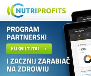 NutriProfits_PL_300x250