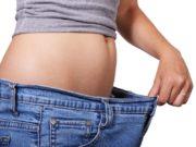 Odchudzanie - zdrowie