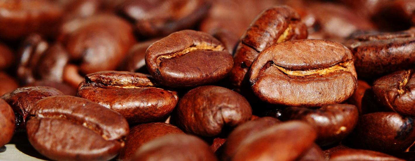 Kawa może oznaczać wiele korzyści dla zdrowia